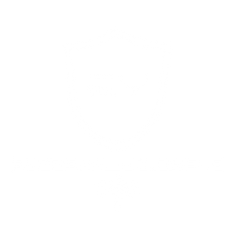 Express Yourself EY Logo white.png