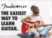Fender Play_edited.jpg