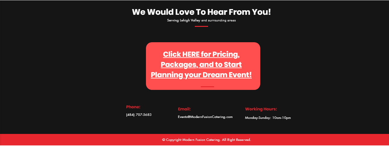 Footer website.png