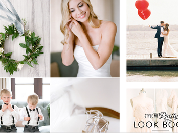 The Best Wedding Blogs For Stylish  Couples