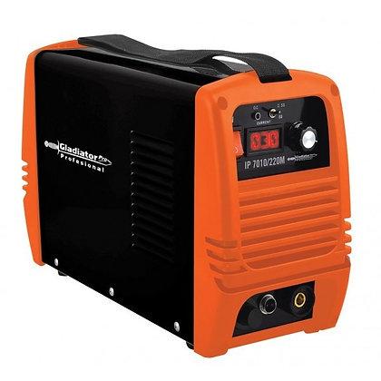 Maquina de Corte Plasma 30a IP 7010 / 220M