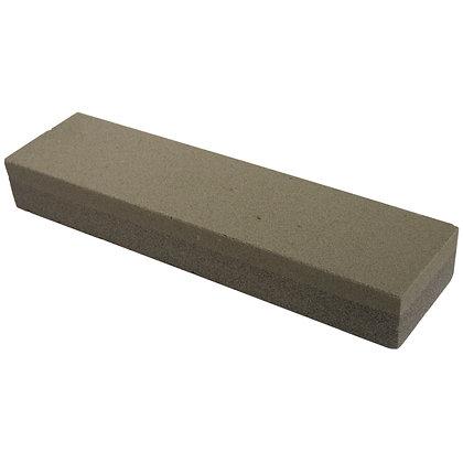 Pedra para Afiar 6''