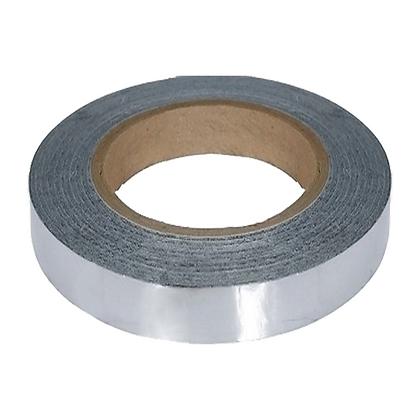 Fita de Alumínio 24mm x 30Mt