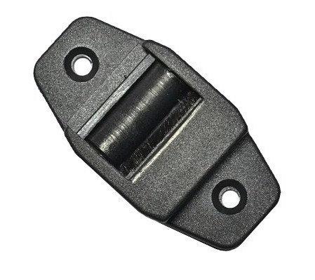 Kit Passa Fita 20mm REC-919