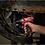 Thumbnail: Chave de Impacto de 3/8 - 12V MILWAUKEE FUEL