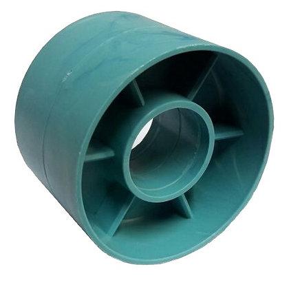 Carretel PVC para persiana