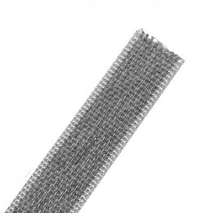 Cadarço 22 X 1,70mm Misto