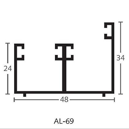 AL-69