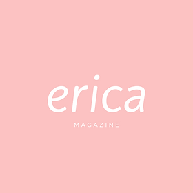 erica.png