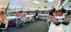 Salón de Maquillaje