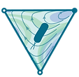 Venturelli-logo-icon.png