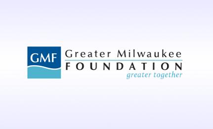 news-GMF.png