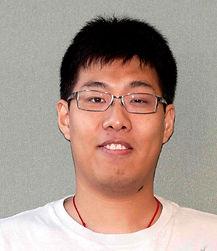 Yang_Liu_edited.jpg