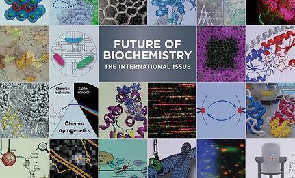 future_of_biochemistry_international_iss