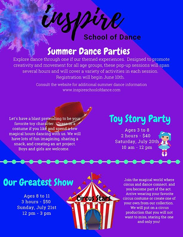 2 dance parties - letter size.png