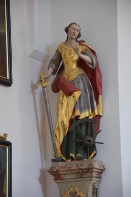 Pfarrkirche_Bad Haering_25.JPG