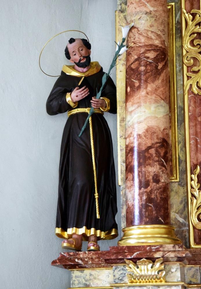 Antoniuskapelle_08.JPG