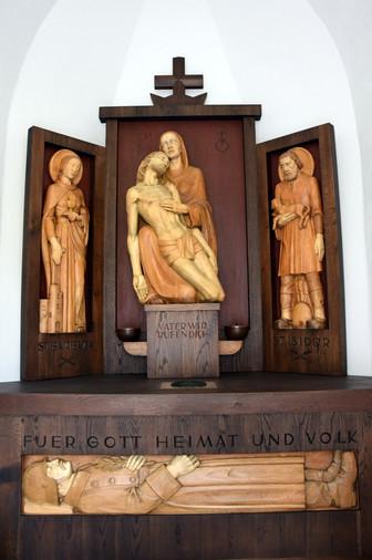 Friedhofkapelle_05.JPG