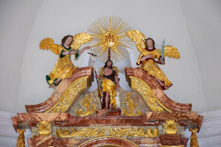 Antoniuskapelle_07.JPG