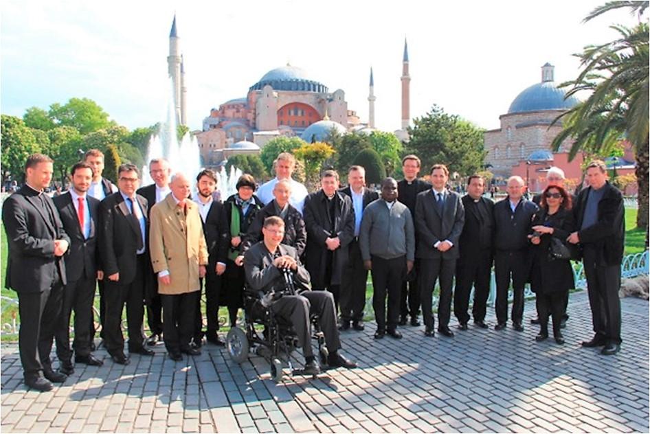 NSK_2014-Konstantinopel_03.jpg