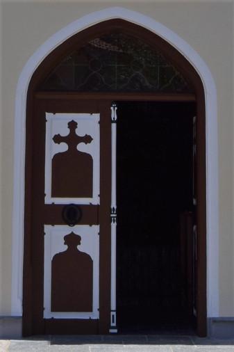 Lourdeskapelle_05.JPG