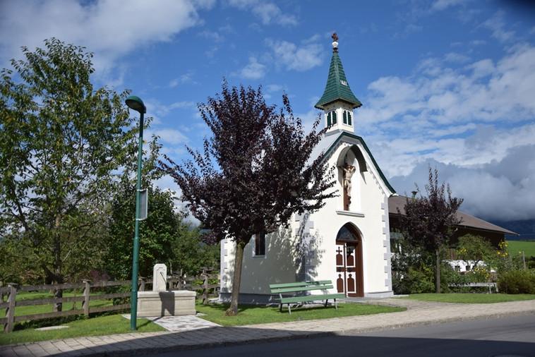 Lourdeskapelle_01.JPG