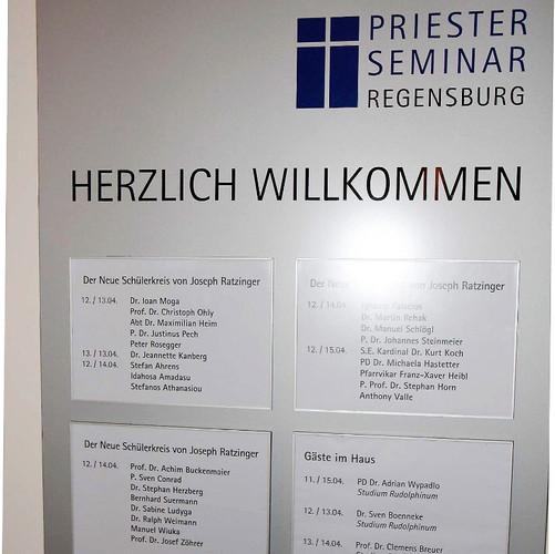 NSK_2013_Regensburg_20.JPG