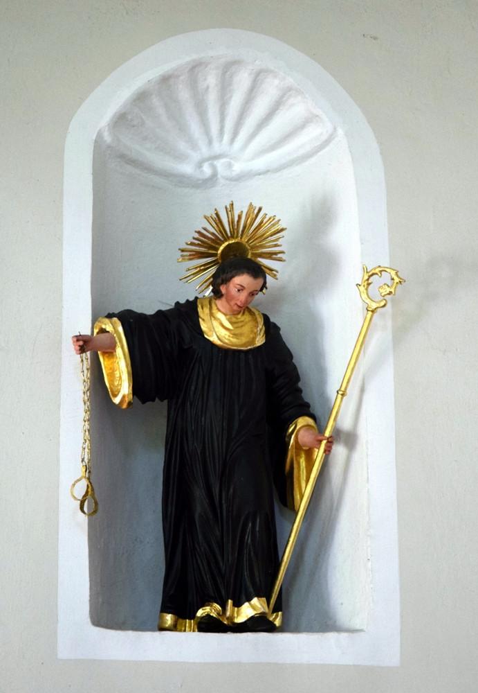 Antoniuskapelle_13.JPG