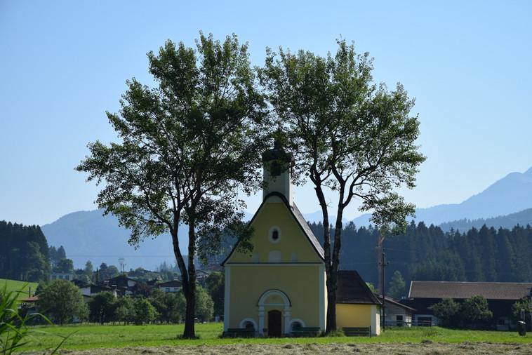 Antoniuskapelle_01.JPG