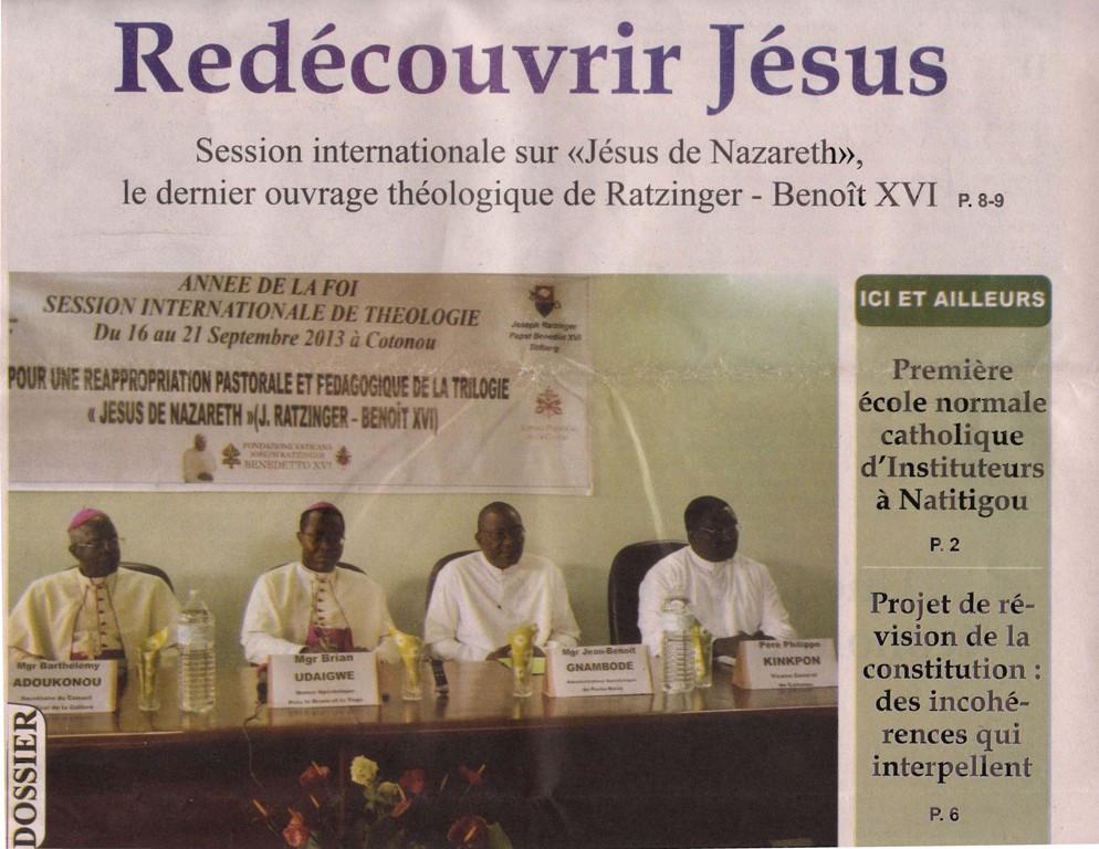 Benin_2013_16.jpg