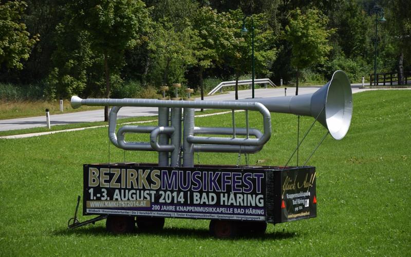 v-kmk200_bezirksmusikfest14_-1jpg