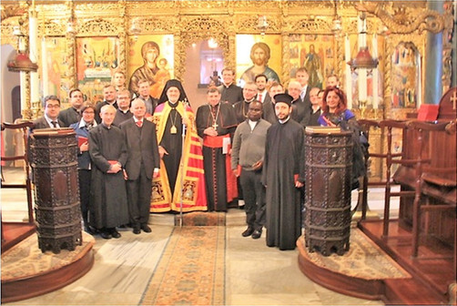 NSK_2014-Konstantinopel_06.jpg