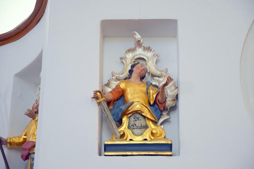 Pfarrkirche_Bad Haering_17.JPG