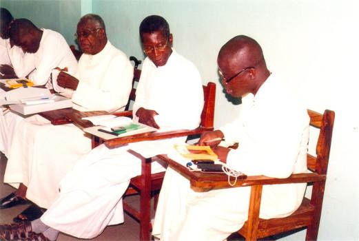 Benin_2013_10.jpg