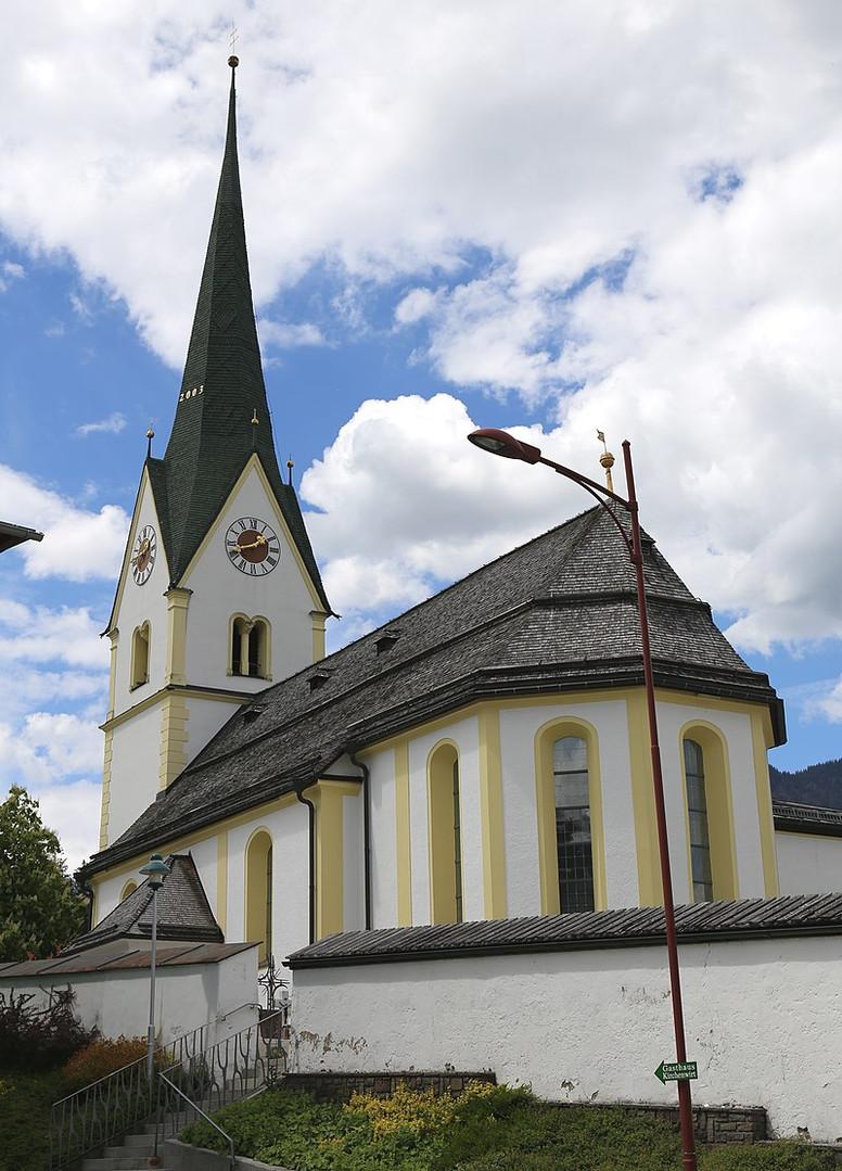 Schwoich_Pfarrkirche.jpg