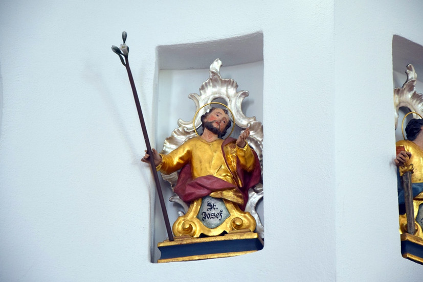 Pfarrkirche_Bad Haering_16.JPG