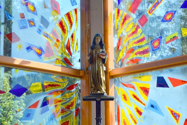 Hildegardkapelle_09.JPG