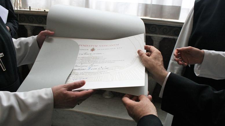 Premio Ratzinger_2011_11.JPG