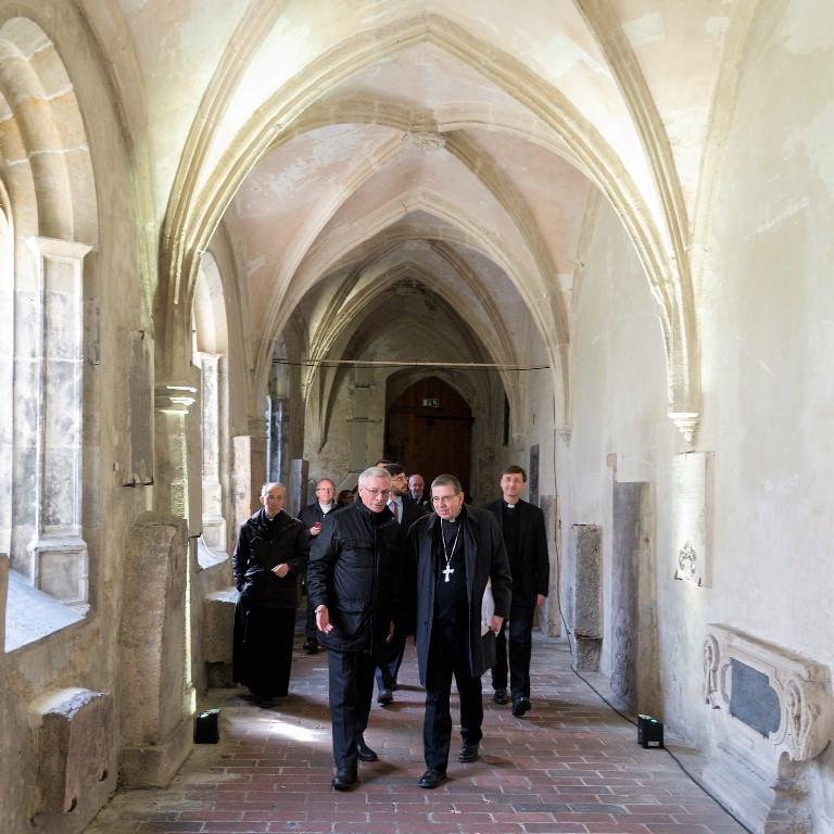 NSK_2015_Regensburg_04.jpg