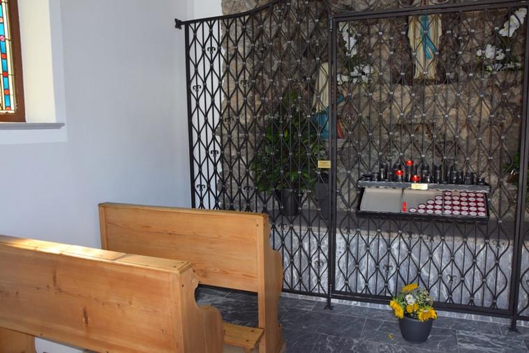 Lourdeskapelle_11.JPG