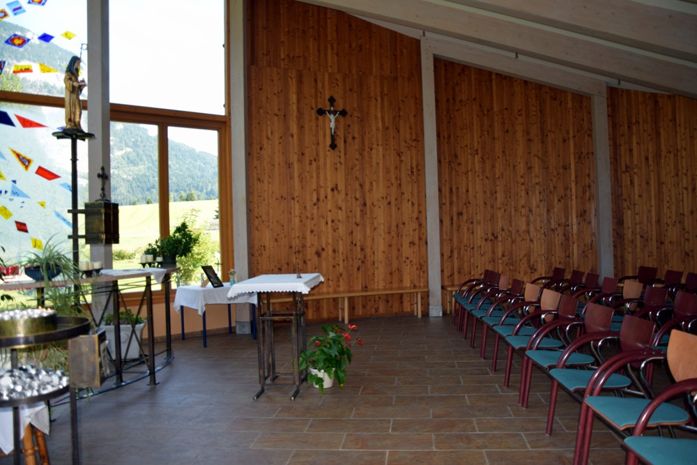 Hildegardkapelle_07.JPG