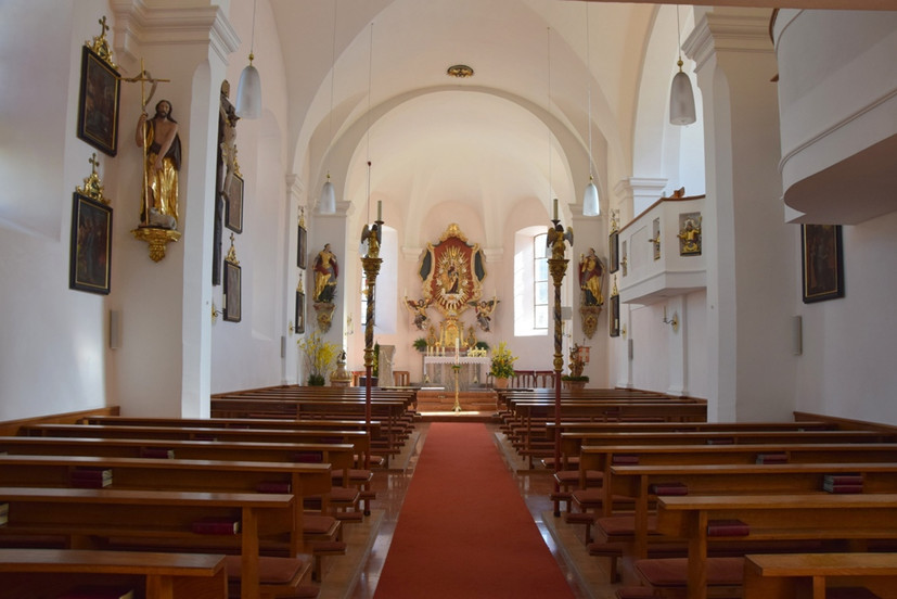 Pfarrkirche_Bad Haering_05.JPG