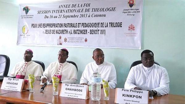 Benin_2013_01.jpg