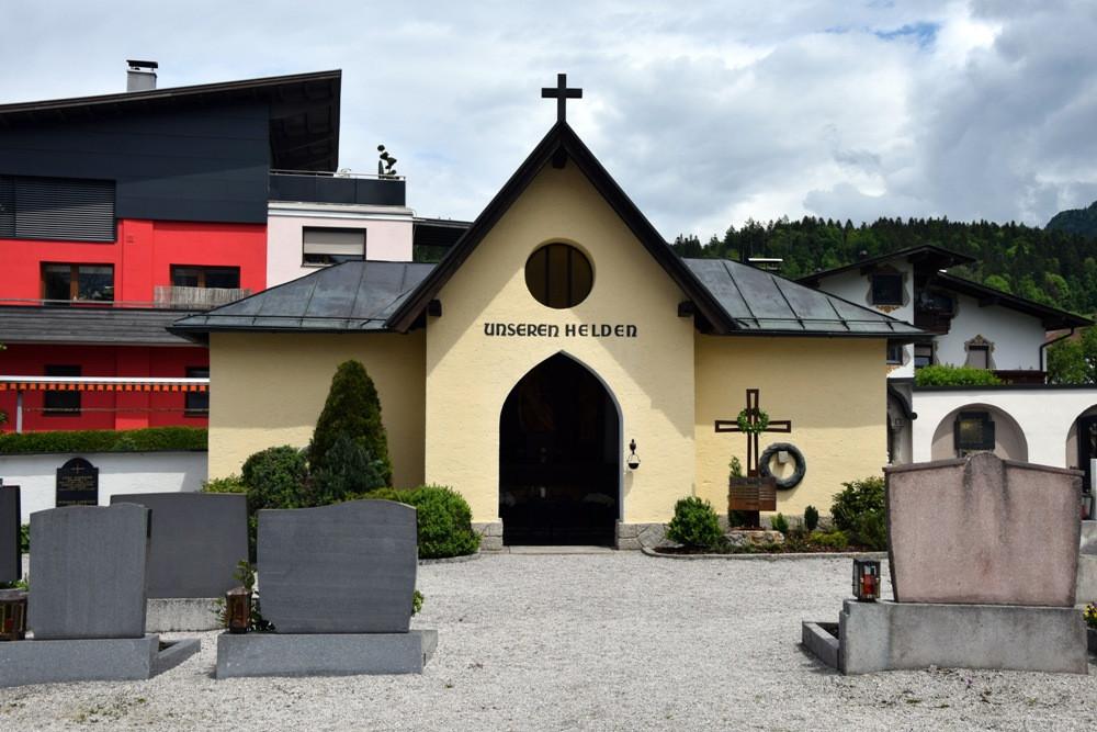 Friedhofkapelle_01.JPG