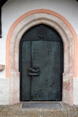 Pfarrkirche_Bad Haering_04.JPG