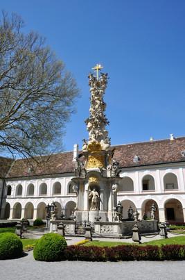 NSK_2011_Heiligenkreuz_08.JPG