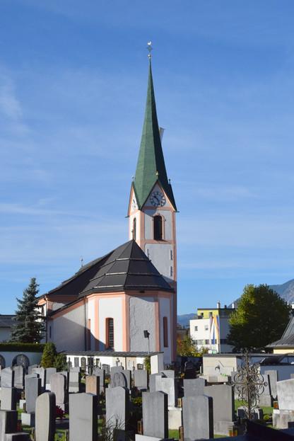 Pfarrkirche_2015.jpg