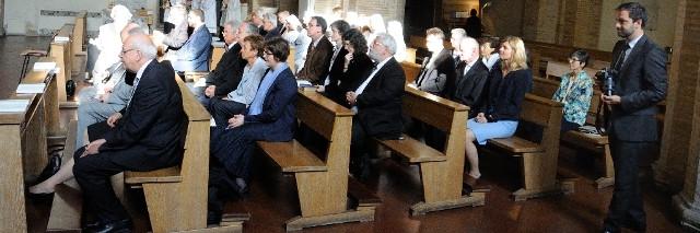 Rom_2014_Messe_Papst em. Benedikt XVI._0