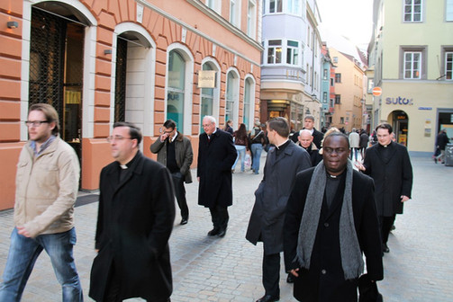 NSK_2013_Regensburg_19.JPG