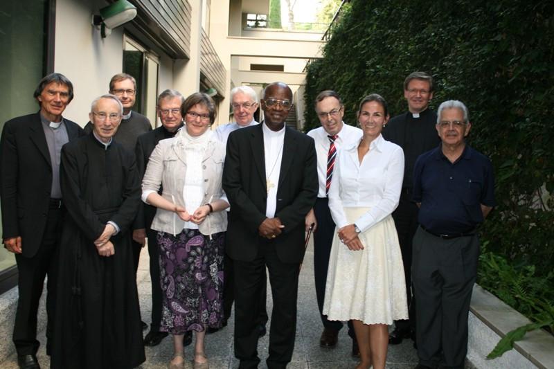 CG_2013_01_Stiftungsrat.JPG